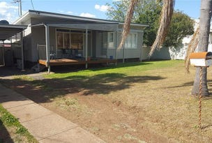 34 Marion Street, Gunnedah, NSW 2380
