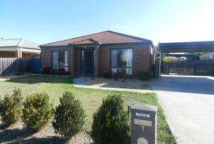 7 Canterbury Close, Eastwood, Vic 3875