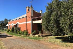 5/342 Honour Ave, Corowa, NSW 2646