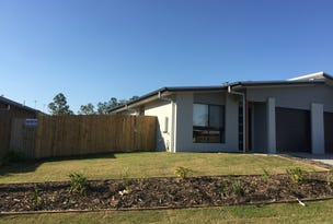 2/5 Sterling Road, Morayfield, Qld 4506