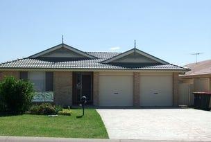 4A James House Close, Singleton, NSW 2330