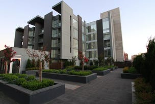 73/223 North Terrace, Adelaide, SA 5000