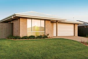 Lot 340 O'Connell Parade, Urraween, Qld 4655