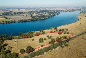 2264 LAWRENCE ROAD, Lower Southgate, NSW 2460