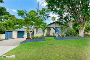 52 Waterview Crescent, Laurieton, NSW 2443