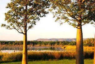 Lot 25 Lily Lagoon Private Estate, Kununurra, WA 6743