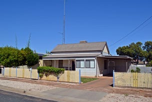 42 Golden Street, West Wyalong, NSW 2671