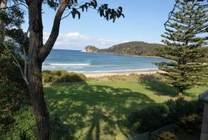 645 Beach Road, Surf Beach, NSW 2536