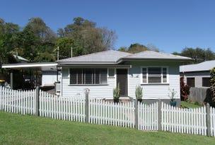 33 Stratheden Street, Kyogle, NSW 2474
