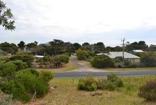 97 Canterbury Road, Venus Bay, Vic 3956