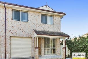 4/24 Webster Road, Lurnea, NSW 2170