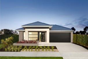Lot 903 Medlar Circuit, Wallis Creek, Gillieston Heights, NSW 2321