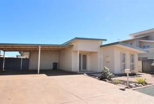 12 Dowding Way, Port Hedland, WA 6721