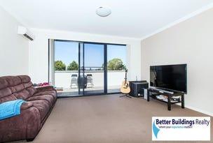 58/45-51 Balmoral Road, Northmead, NSW 2152