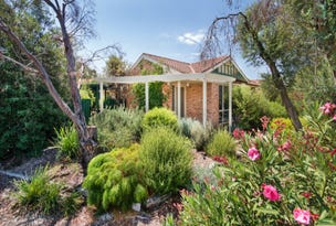 1 Flora Place, Palmerston, ACT 2913