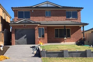 8B Rosewood Avenue, Prestons, NSW 2170