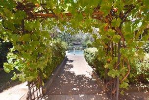 6 Telopea Street, Colo Vale, NSW 2575
