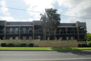 Unit 6/30 Pacific Street, Batemans Bay, NSW 2536