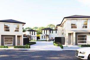 Dwelling 3, Lot 101 Robe Street, Seaford Heights, SA 5169