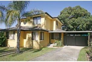 4 Duraba Place, South Penrith, NSW 2750