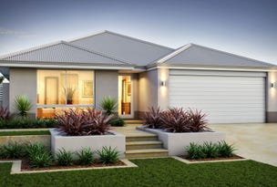 5/Lot 10 Clover Approach, Seville Grove, WA 6112