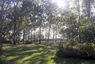 LOT 67 Pine Creek Yarrabah Road, East Trinity, Qld 4871