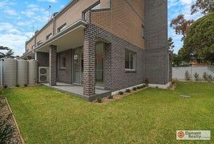 2/13 Adderton Road, Telopea, NSW 2117