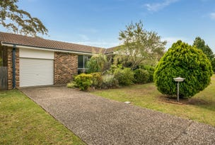 13 Hansons Road, North Nowra, NSW 2541