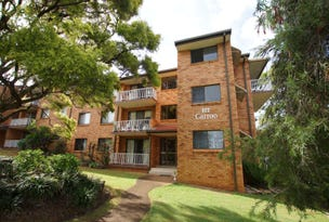 11/322 Harbour Drive, Coffs Harbour, NSW 2450