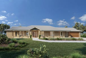 Lot 75 Merton Brooks Estate, Clarenza, NSW 2460