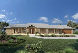 Lot 320 Drumwood Road, Jindera, NSW 2642