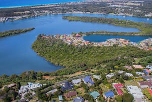 12/36 Old Ferry Road, Banora Point, NSW 2486