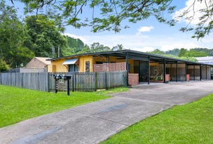 3/29-31 Court Rd, Nambour, Qld 4560