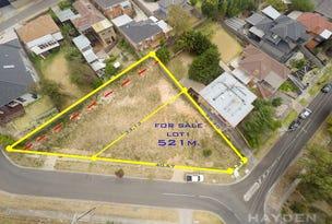 29 Curtis Avenue, Mount Waverley, Vic 3149
