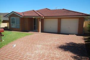 6 Manning Ave, Raymond Terrace, NSW 2324