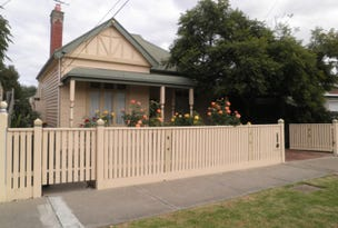 29 Anderson Street, Newport, Vic 3015