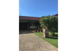 2/21 Victoria Avenue, Pottsville, NSW 2489