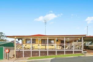 406/1246 Federal Highway, Sutton, NSW 2620