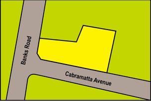 1,3,5  Cabramatta Avenue, Miller, NSW 2168