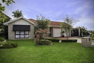 16 Courigal  Street, Lake Haven, NSW 2263