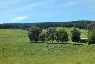 525 Campbells River Road, Oberon, NSW 2787