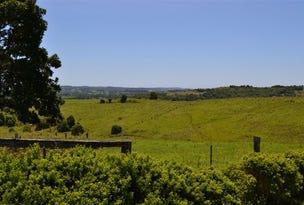 Lot 4 Cameron Park, McLeans Ridges, NSW 2480