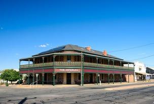 88 Oxide Street, Broken Hill, NSW 2880