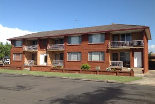 3/26 Shellharbour Road, Lake Illawarra, NSW 2528