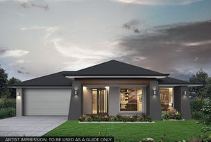 Lot 9 Macquarie Parade, Meadows, SA 5201