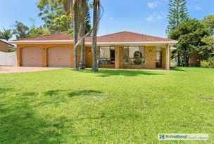 32 St Albans Way, West Haven, NSW 2443
