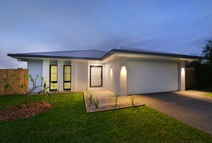 Lot 6 Dewal Close, Wonga Beach, Qld 4873