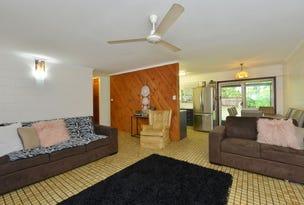 42 Bamboo Street, Holloways Beach, Qld 4878