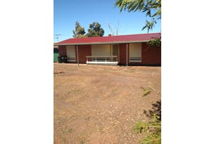 447 McBryde Terrace, Whyalla Norrie, SA 5608