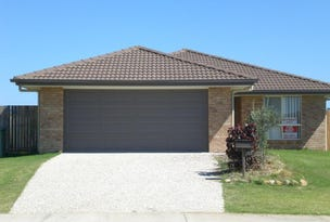 52 Bray Rd, Lowood, Qld 4311